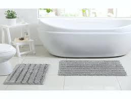 shower mats target coffee tables shower mats target 4 piece bath rug set bathroom shower mats