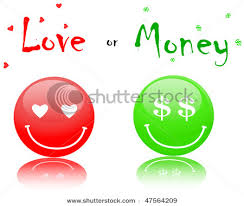 love vs money images love or money and background  love vs money images love or money and background photos