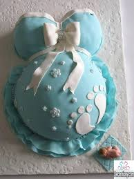 Living Room Decorating Ideas Baby Shower Cake Ideas Homemade Baby