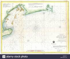 Wordens Pond Depth Chart O S Map Stock Photos O S Map Stock Images Page 2 Alamy