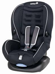 safety 1st baby cool car seat black sky