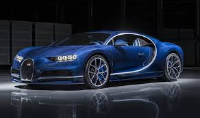 Unless you've been living under a rock for the past few days, you probably know that bugatti made history earlier this week when it published footage of a top speed run with a longtail chiron doing. Bugatti Chiron Price Top Speed Specs 0 60 And Release Date Express Co Uk