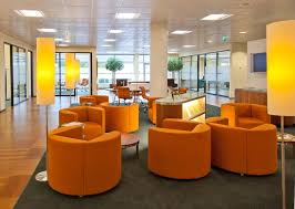 colors for office space. Perfect For Choosing The Right Colors For Your Commerical Office Space Can Make All  Difference To