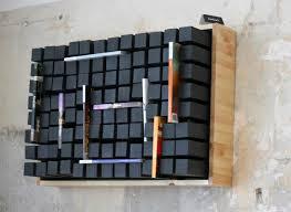 Bookcase Design Ideas 20 creative bookshelves modern and modular