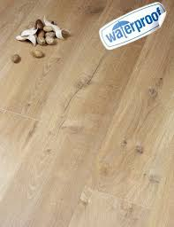 20 ideas and quick step waterproof laminate flooring at cost diy