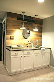 basement kitchen ideas on a budget. Interesting Basement Basement Kitchen Ideas Small Best  Kitchenette On Tiny On Basement Kitchen Ideas A Budget T