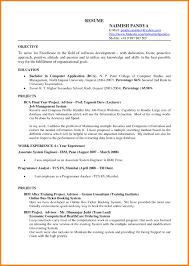 Resume Format Google 6 Google Job Resume Format Pear Tree Digital