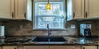 kitchen cabinets york antique white nashville tn granite