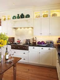 upper cabinet lighting home design photos cabinet lighting home