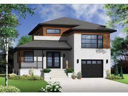 3 story house plans narrow lot. Image Of: Narrow Lot House Plans With Front Garage 3 Story
