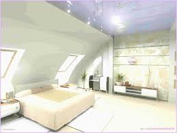 Genial 26 Von Schlafzimmer Deko Ideen Hauptideen