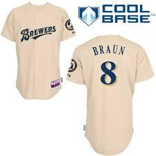 Jersey Brewers Jersey Braun Brewers Milwaukee Braun Milwaukee Brewers Milwaukee eeaceeeaca|NetRat's Lions Weblog