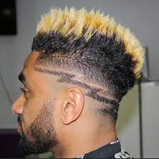 Best 25  Fade haircut ideas on Pinterest   Mens hair fade  Cutting in addition Undercut Black Mens Hairstyles   1000 Men Hairstyles Pictures 2017 additionally  furthermore 40 Best Black Haircuts for Men   Mens Hairstyles 2017 in addition  in addition Curly Men Hairstyles Pictures Guide   Curly Hairstyles For Men as well  together with  together with 54 best HairDo images on Pinterest   Black men haircuts  Black men likewise 190  Undercut Hairstyles for Men easy to choose from besides 20 Cool Black Men Curly Hairstyles   Mens Hairstyles 2017. on undercut black men haircuts