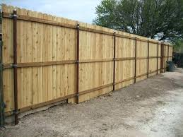 temporary yard fence. Privacy Fence Ideas Cheap Temporary Medium Size Of Yard Affordable Fencing Options