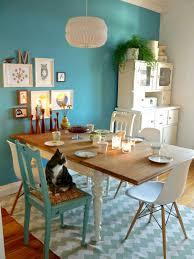 Kleines Wohnzimmer Mit Essbereich Einrichten Grosartig Gros