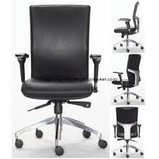 office chair genuine leather white. Zhongshan Office Chairs,Fashion Boss Chairs,Genuine Leather Chair Genuine White R