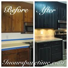 Reclaimed Kitchen Cabinet Doors Pleasant Facelift Kitchen Cabinets For Custom Kitchen Cabinet