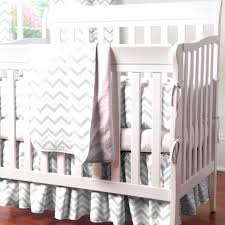 gorgeous brilliant gray pink damask nursery decor extraordinary gray pink damask nursery decor color pink and