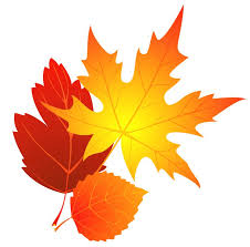 Fall Images Free Free Clipart Fall Leaves 3 Odyssey School