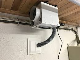 best basement dehumidifier for the home