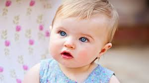 cute baby hd images pics wallpapers