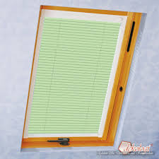 Für Roto Roto Roto Dachfenster 647 648 Hellgrün 01930 Alu