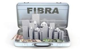Resultado de imagen para Crowdfunding Inmobiliario y FIBRAS