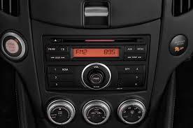 similiar nissan z stereo system keywords nissan 370z stereo system