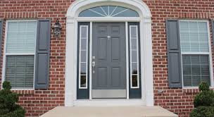 front door stepsdoor  Buy Front Door Notable Buy Front Door Steps Uncommon