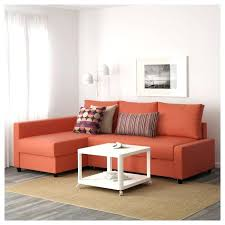 friheten sofa bed dimensions single bed couch sofa beds sofa bed modern sofa bed ikea beddinge