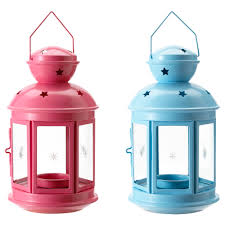 outdoor candles lanterns and lighting. Interesting Candle Lanterns For Outdoor Lighting Ideas With And Hanging Candles