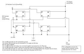 mg tf electrical wiring diagram images wiring diagram images of mg tf wiring diagram wire diagram in