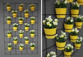 Small Picture DIY Balcony Vertical Garden Ideas LittlePieceOfMe
