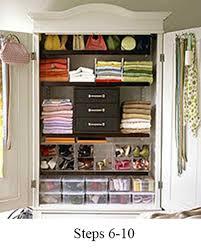 custom closets for women. Closet Design Custom Closets For Women