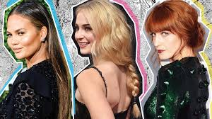 7 genius hair dye tips you need to know