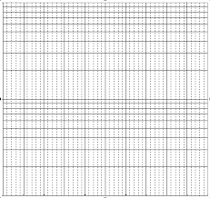 Jpnm Graph Paper