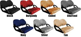 note our golf cart seat covers only work on the stock golf cart seats they will not fit on aftermarket seats or on seats that have been re upholstered
