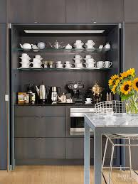 coffee station furniture. plain station setting up shop and coffee station furniture h