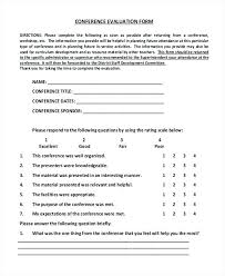 Meeting Survey Template Parent Satisfaction Survey Template Free Templates For Google Slides