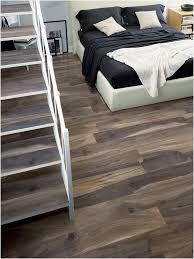 rectified wood tile inspire kauri fiordland 8 x 48 porcelain wood look tile
