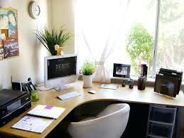 home office office decor ideas. Modern Private Home Office Decor Ideas Law