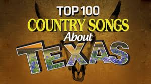Top 100 Classic Texas Country Songs Greatest Red Dirt
