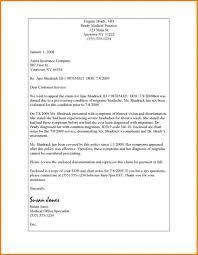 Cover Letter Backgrounds Appeal Letter Sample Wedding Spreadsheet ...