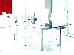 ikea glass top dining table glass kitchen table glass dining tables kitchen tables glass kitchen table