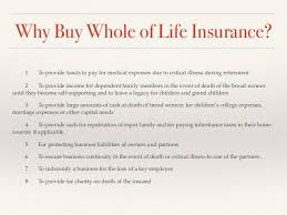 Buy a financial planning business nativeagle com