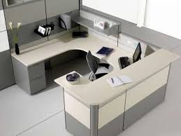 round office desk. large size of office furniturefurniture dark wooden half round desk for book storage