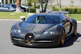 2018 bugatti veyron for sale. unique 2018 bugatti supercars for sale intended 2018 bugatti veyron sale