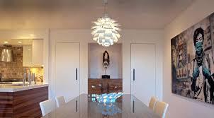 contemporary dining room light. Hanging Contemporary Dining Room Chandeliers Light