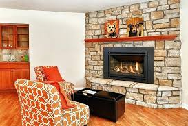 wood burning vs gas fireplace how gas fireplaces work with an vs ignition system install gas wood burning vs gas fireplace