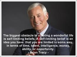 Brian Tracy Quotes Interesting Brian Tracy Quotes Quotes Tree
